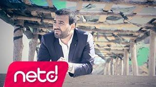 Zakir Zerel - Ez Ji Terne
