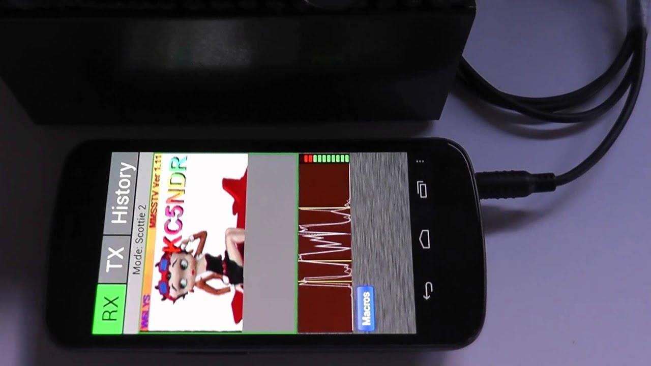 Wolphi-Link interface – Wolphi – Mobile Software Development