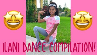 Baixar ILANI DANCE COMPILATION | MUSICAL.LY/ TIKTOK COMPILATION | PIERRE SISTERS
