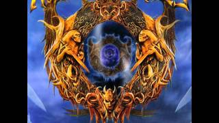 Nocturnal Rites - Grand Illusion - 2005 (Full Album)