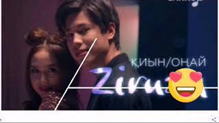 Слайд шоу про Зируза♥♥♥