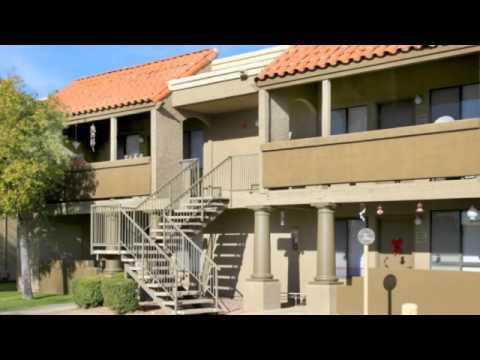 Apartments North Scottsdale