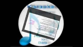 Mann dole mera tan dole ( Nagin) Free karaoke with lyrics by Hawwa-