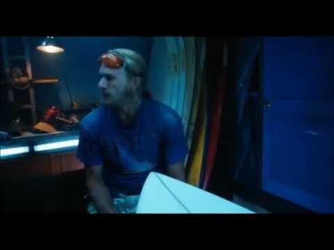 Los Amos de Dogtown - Skip (Heath Ledger)