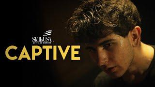 CAPTIVE (2016) | Short Film