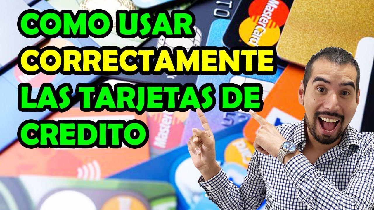 Que son las CREDIT CARDS?? (MAYO 2020) Como usarlas, Cash back y Deudas!!