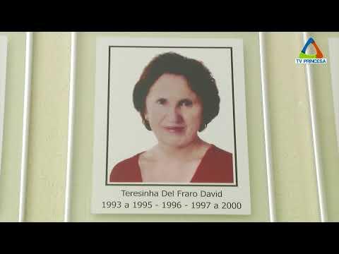 (JC 11/09/18) Conheça a galeria que homenageia ex-diretores da Fundação Cultural