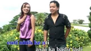 Petua Lubah Tuai - Gilbert G and Jessica T