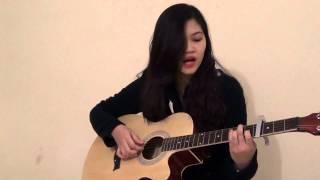 Khi người lớn cô đơn - Guitar cover - JUST GUITAR