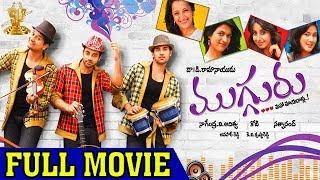 hindhi movies liest