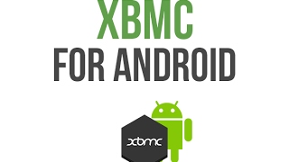XBMC AND ICE FILMS FOR ANDROID FREE AND EASY FREE MOVIES IN [HD]