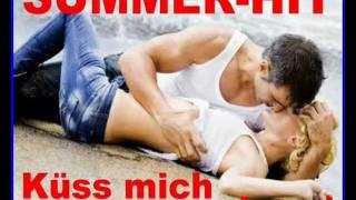 Mallorca Sommerhit 2019 Summerhit Sommerurlaub  Party  Charts Hit Sommer  - Sommerhit