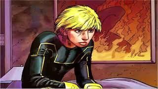 kick ass volume .1 kick-ass - quebrando tudo dublado BR-ahq -  2019 - 9