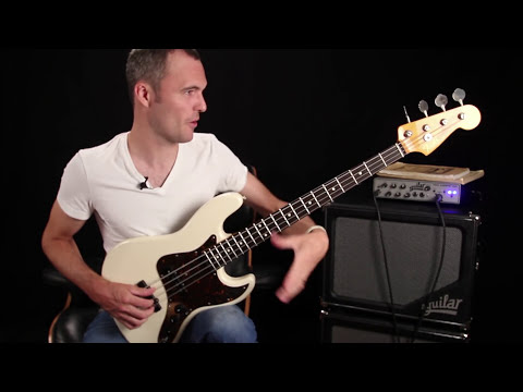 Chords and Reharmonization for bass guitar