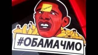 ПРИКОЛЬНЫЕ ВИДЕО | ТОП ПОДБОРКА | Funny videos | Выпуск #420