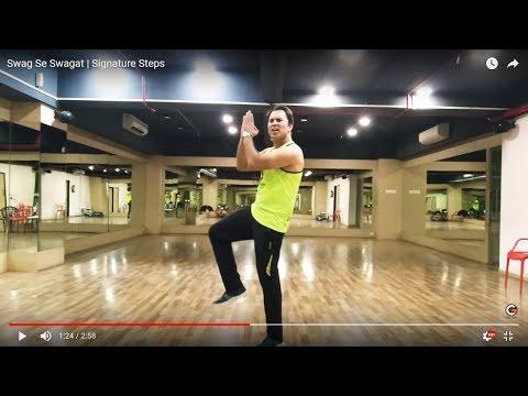 swag-se-swagat-song-dance-signature-steps-|-tiger-zinda-hai