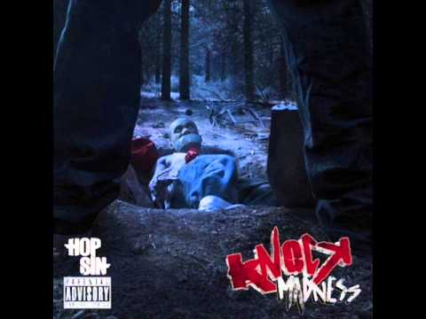 Hopsin ft Jarren Benton & Dizzy Wright--Who's There sottotitoli in italiano (Knock Madness 2013) mp3