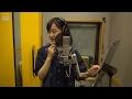 アプカミ#54 つばきファクトリー「うるわしのカメリア」MV裏側 &「Just Try!」ボーカ…