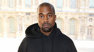 Breaking Down Kanye West's Ongoing Battle With Mental Health