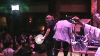 """RDB Singing """"Billo Ni Tera Laal Kagra"""" At alhambra Palace, Chicago, July 4th, 2010"""