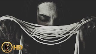 Alkaline - Carry You Far (Deh Pums Deh) October 2015
