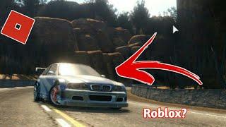 Das ist kein Roblox... l Der Canyon (TEASER)
