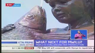 What next for Mwilu?