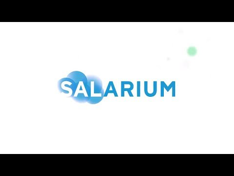 Salarium to Cutdown Remittance Fees to 1% Using Blockchain Technology