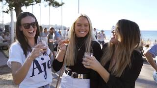 Taste Of Manly 2019 - Highlights