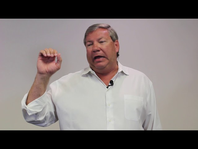 Personal 71 - Using a positive to accomplish a positive - Jeff Arthur - The Values Conversation