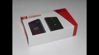 BQ-6050 Jumbo