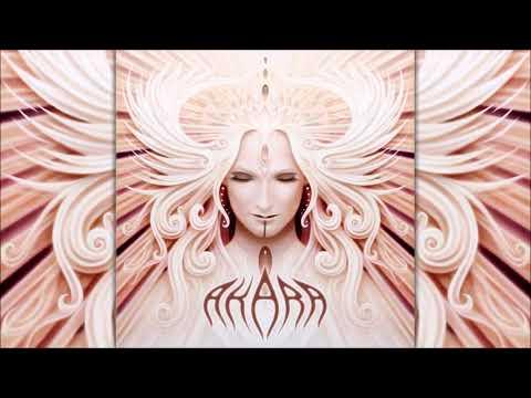 Akara - The World Beyond   Full Album