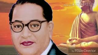 Prakash gurchal