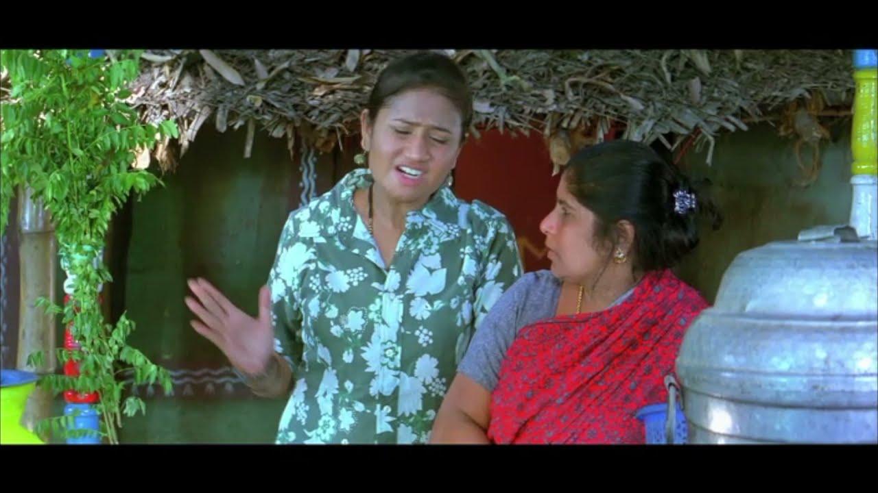 कीर्ति सुरेश (2021) नई रिलीज़ हिंदी डबेड एक्शन मूवी | लेटेस्ट रिलीज़ हिंदी सिनेमा फुल हद 1080p