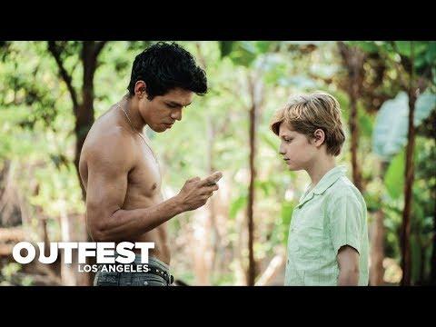 Cuernavaca Trailer | 2018 Narrative Features