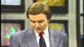 wfaa 1985 weather april 27 1985 partial edited