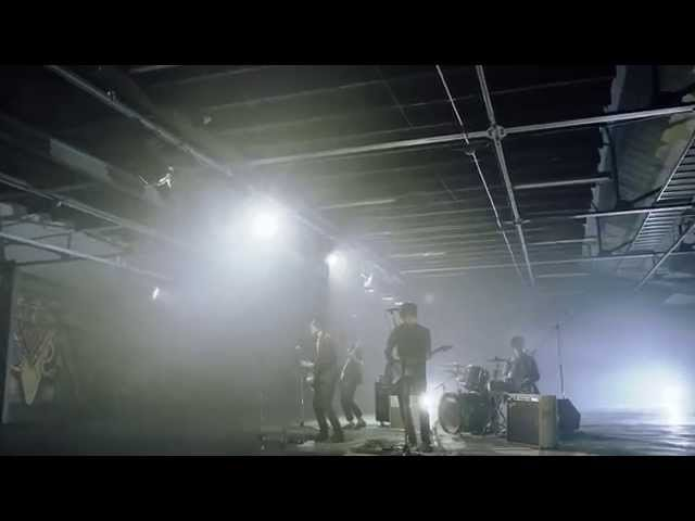 ココロオークション 「夢の在り処」 [Music Video]
