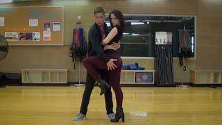 [JBN] Dance Cover: Nasty Nasty (네스티네스티) - Knock (노크)