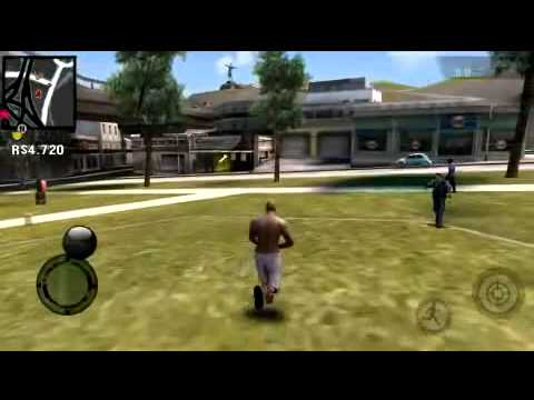 Gangstar rio free download android full version | Gangstar Rio City