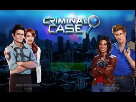 criminal case free energy cheat code