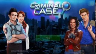HOW TO GET UNLIMITED ENERGY IN CRIMINAL CASE GAME