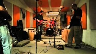 Ensayo ROCK REBELS - Mi Amplificador de Aditus