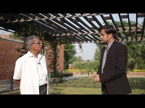 CMO NTERVIEW- AAKRITI NATURE CURE CENTER