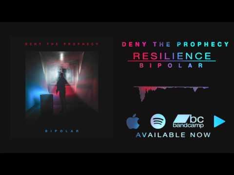 Deny The Prophecy - Bipolar (FULL EP STREAM)