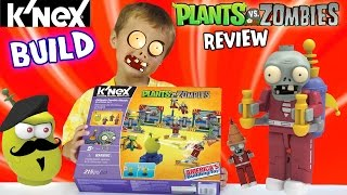 Plants vs. Zombies K