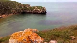 видео Карта рыбалка в крыму [рыбалка в крыму: на озерах и море. платно и бесплатно. лучшие места]