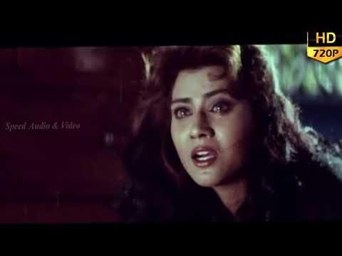 Chinna Durai Periya Durai | Super Hit Tamil Movie