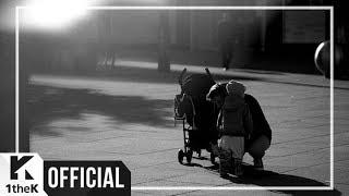 [MV] YIRUMA(이루마) _  f r a m e d (String Ver.)