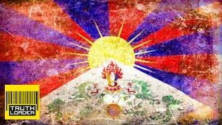 Why is Tibet so important to China? - Truthloader