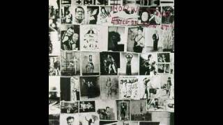 Dancing In The Light - The Rolling Stones (Exile On Main Street Disc 2)